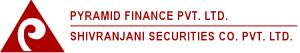 Pyramid Finance Ltd. | Shivranjani Securities Co. Pvt. Ltd.